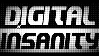 Download Digital İnsanity -Welcome To Our World (1HOUR) MP3 song and Music Video
