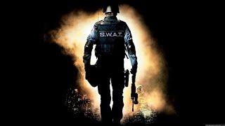 SWAT Target liberty part 1