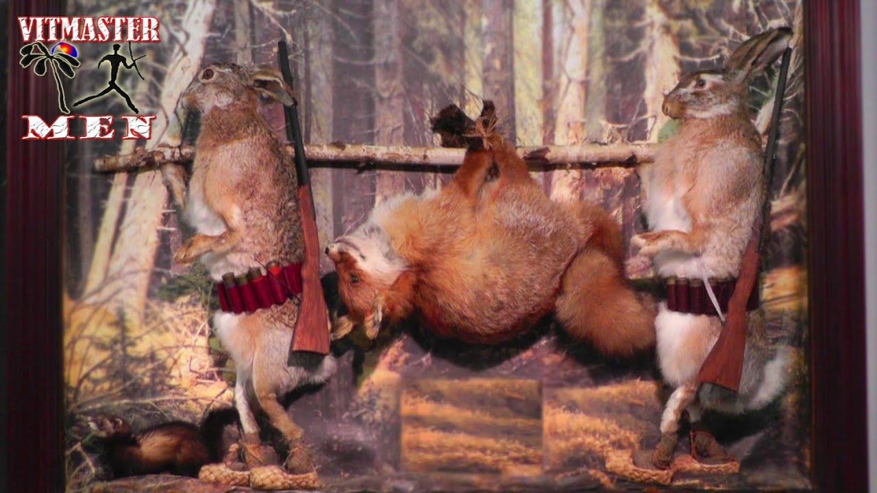 иггс охота и рыбалка удмуртия барахолка