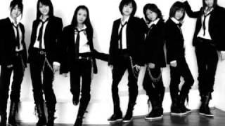 ℃-ute OPV 「★憧れ My STAR★」