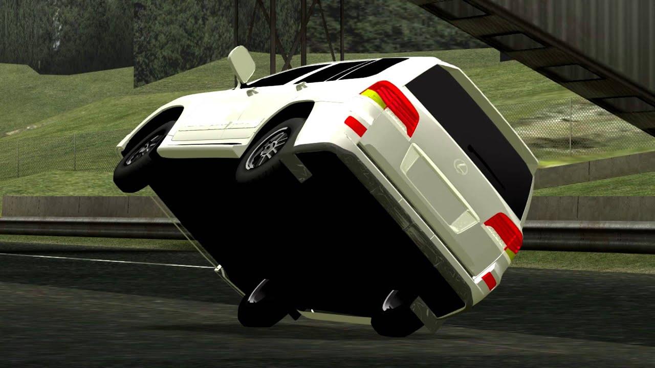 كيف تحميل لايف فور سبيد سيارات