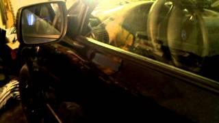Модуль Cenmax AS-2 (доводчик на два стекла) на Калине(Принцип работы доводчика стёкол для записи в БЖ. http://www.drive2.ru/cars/lada/kalina_wagon/kalina_wagon/reykon/, 2012-05-15T05:16:45.000Z)