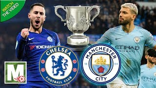 The Lords of Football 2020 on DTSSN - Ep 12 - Chelsea @ Manchester City