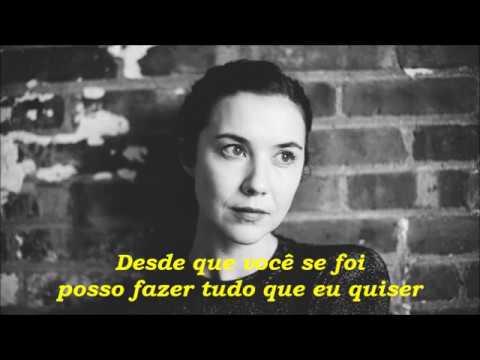 Lisa Hannigan - Nothing Compares 2 U (Legendado) (Prince/Sinéad O'Connor)