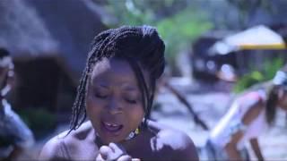 Ndibvumbamirei:Tatenda Mahachi feat Prudence Katomeni Mbofana