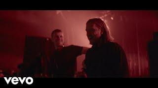 Sub Focus, Wilkinson - Air I Breathe (Tour Video)