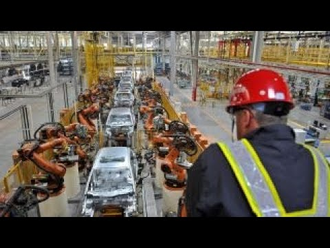 Automobile tariffs would significantly impact American workers: Ian Bremmer