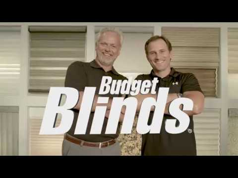 Budget Blinds Annapolis and Columbia