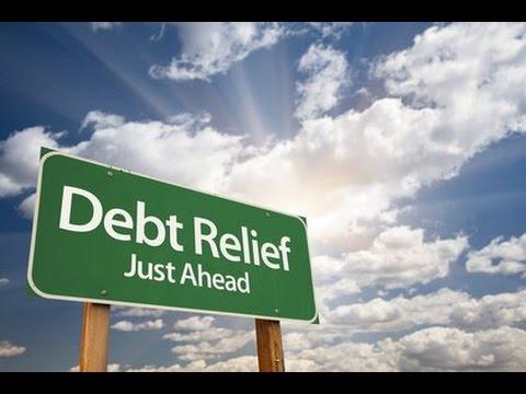 YAH's Debt cancellation system