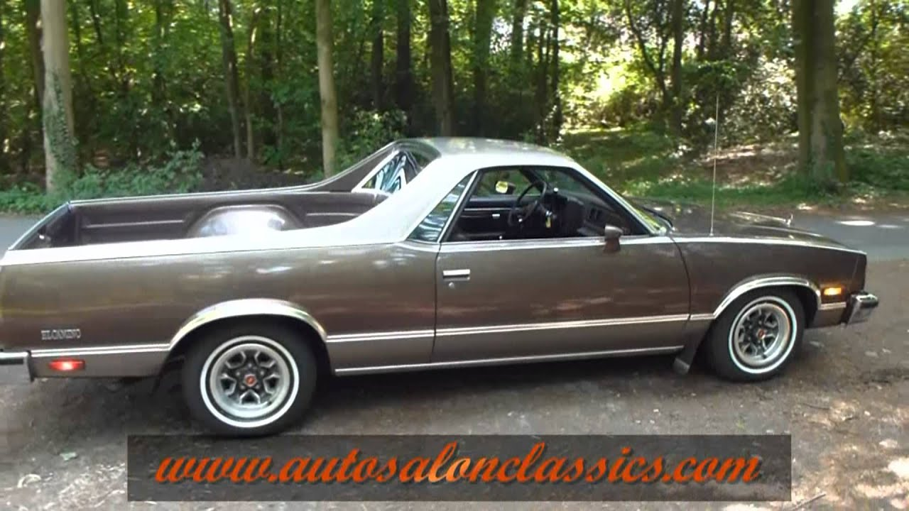 7C 7Chummerh3t2015 imagehostinghosting   7Cdi Used chevy el camino for sale Cfdfea979807aac6e18205611776ac47 in addition El Camino Engine Diagram further 7C 7Chtsmall elcaminostore   7Cassets 7Celc 7Cimages 7Csize 7C265x265 7Csku 7C00 1350 also 1978 Chevrolet El Camino Pictures C10083 moreover 1985 Chevrolet G20 Chevy Van Conversion. on 1983 chevrolet el camino