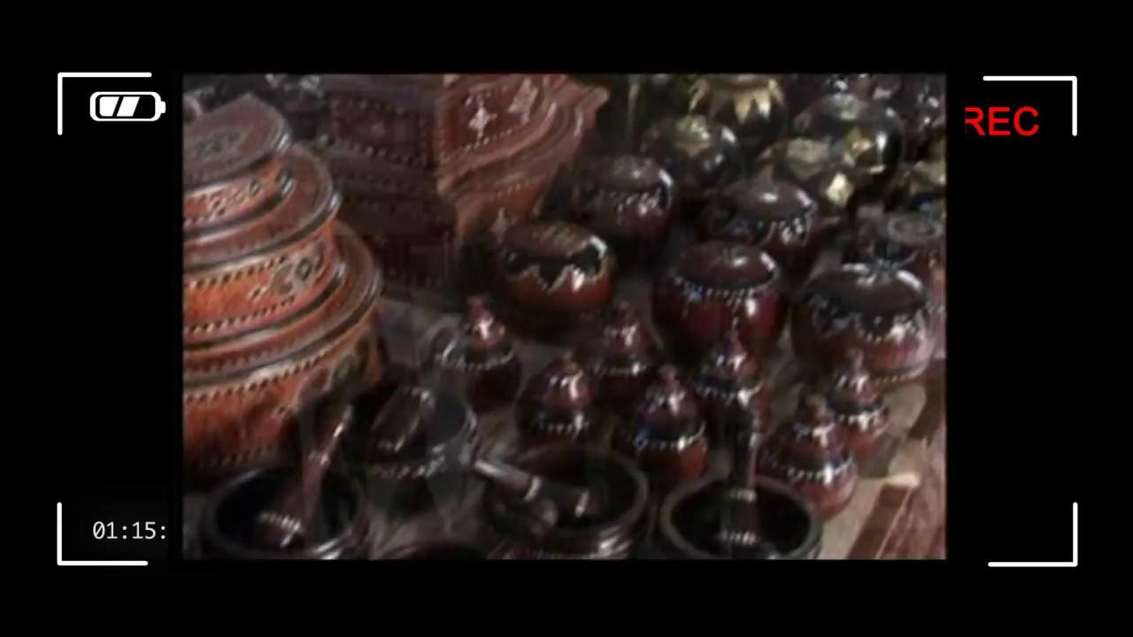 75 Koleksi Kursi Sofa Cukli Lombok HD