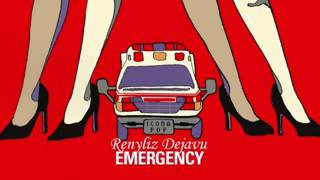 DUGEM EMERGENCY 2016 BREAKBEAT NONSTOP 2 JAM LINK MP3