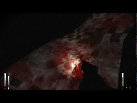 Cry Of Fear - Playthrough - Part 34 [HD]