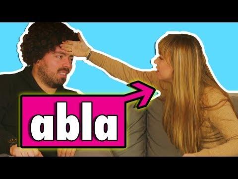 10 Maddede ABLA Nedir?