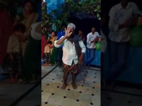 nagini-dj-song