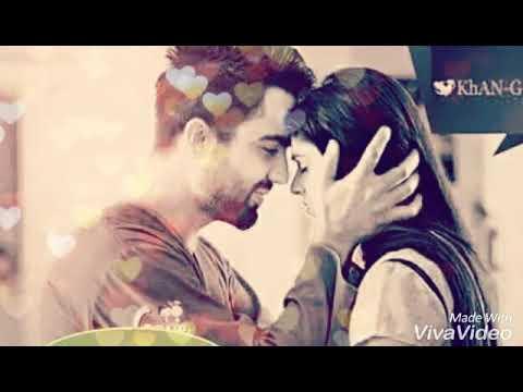 Mujhe wo pyar Yaad aayega! Love status video for WhatsApp