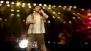 POPHILL2002 東京スカパラダイスオーケストラ SING LIKE TALKING/ KEMUR...