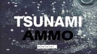 DVBBS & Borgeous ft. D-Wayne - TSUNAMI AMMO (Releiv Mashup) [FREE DOWNLOAD]