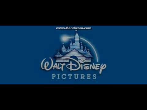 walt disney pictures the shaggy dog variant youtube