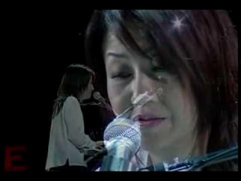 Chie Ayado - My Way