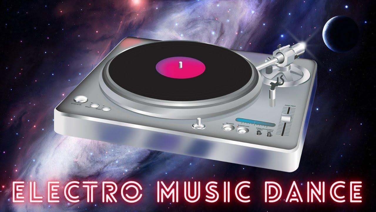 Mega Hits 2020☀️Best of Vocal Deep House Mix 2020 ☀️Summer Music Mix 2020☀️Musicas Eletrônicas #03
