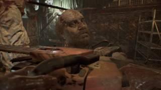 레지던트이블7 (바이오하자드 7) ]벌레 키우는 할머니 피하는 호러 게임 4화 고티 예약 갓겜 (Resident evil 7 - biohazard) No Comment