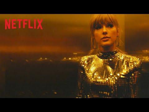 MISS AMERICANA   Tráiler oficial VOS en ESPAÑOL   Netflix España