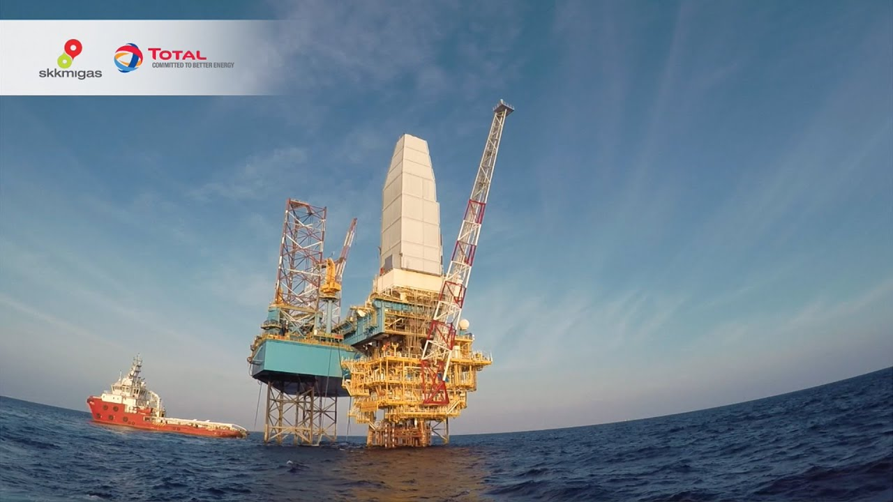 total e p 8 total e&p indonesie reviews in balikpapan a free inside look at company reviews and salaries posted anonymously by employees.