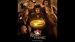 The Ring Thing - Ganzer Film Deutsch  Komödie Fantasy