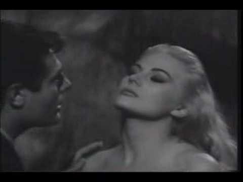 Cinema Italiano, a poesia em película (1988)