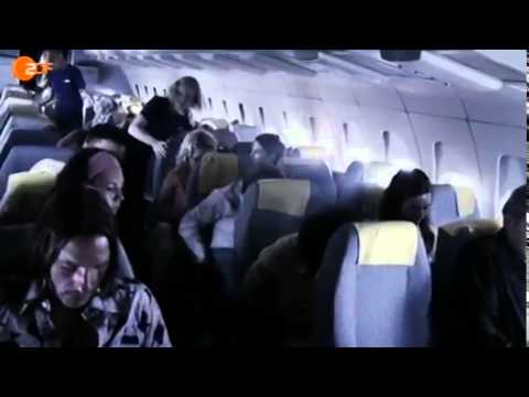 GSG 9 - die Antiterroreinheit der deutschen Bundespolizei