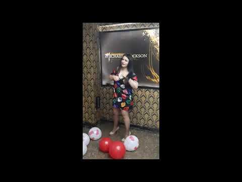 Gunel Hikmetli aglasilmaz  veziyyetde goruntulendi  Sok Maraqli  Video 2020