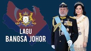 Bangsa Johor