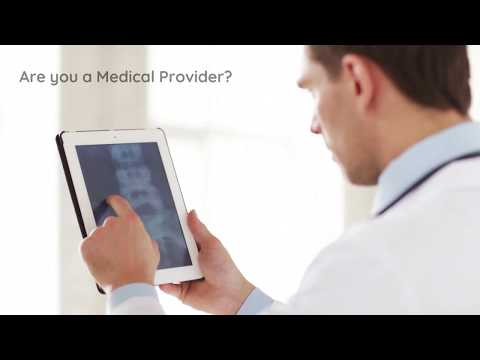 Medical Funding Solutions for Medical Providers