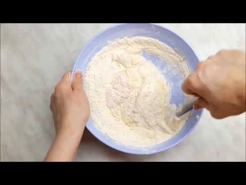 Суп Грибной с Перловкой. Вкусный, ароматный, сытный суп за 20 минут.из YouTube · Длительность: 5 мин30 с