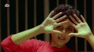 Yaarai Kettu   Tamil Video Song   Heera Rajagopal   Nee Pathi Naan Pathi