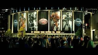 Живая сталь. Русский трейлер '2011'. HD.flv