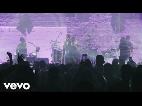 Jidenna - Little Bit More - Live (Vevo LIFT)