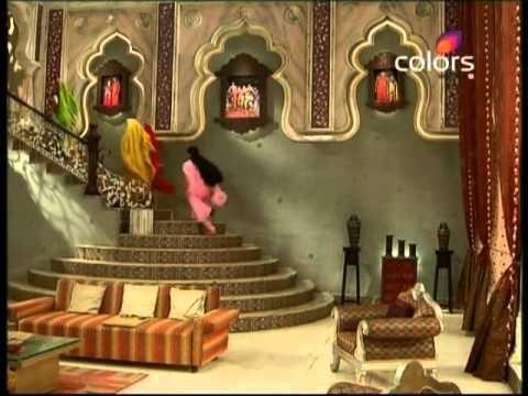 Balika Vadhu - Kacchi Umar Ke Pakke Rishte - November 20 2011- Part 5/6
