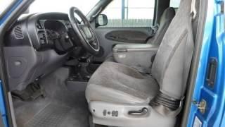 2001 dodge ram 1500 4x4 8 lift w new tires used cars west palm beach florida 2014 04 04