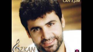 Video Özkan Can - Sensiz Yaşayamam Ben download MP3, 3GP, MP4, WEBM, AVI, FLV September 2018