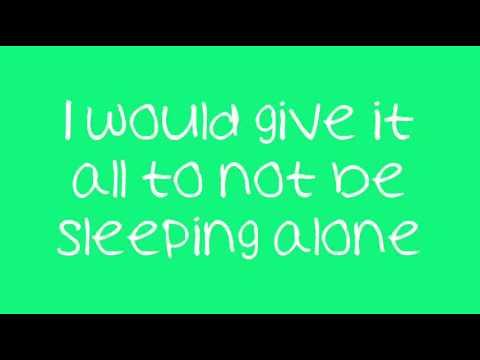 The Harold Song-Kesha (Lyrics)