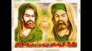 Download Video Mawla ya Ali, Haydar (as) MP3 3GP MP4
