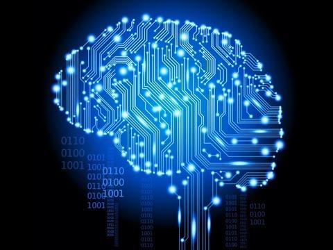 Искусственный интеллект. Алгоритмы которые играют в игры.