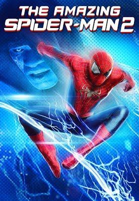 Captain Fantastic Youtube Film Complet : captain, fantastic, youtube, complet, Peter, Parker, Lifts, Flash, School, After, Uncle, Ben's, Death, Amazing, Spider-Man, (2014), YouTube