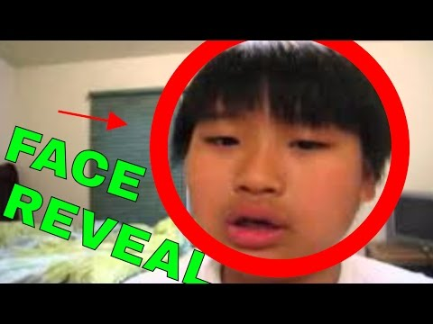 0 SUBSCRIBER SPECIAL FACE REVEAL!!!!!! THANKS GUYS!!!!!!