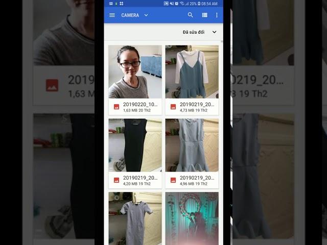 Tin Học Trong Tôi | Hướng dẫn cài đặt và sử dụng chi tiết ứng dụng hội thảo trực tuyến zoom