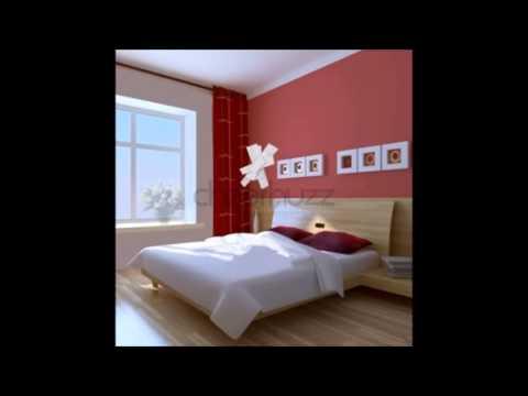 Foscarini Big Bang Wall Lamp L57 Www Cheerhuzz Com Youtube