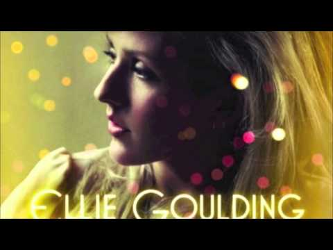 Ellie Goulding  Your Song