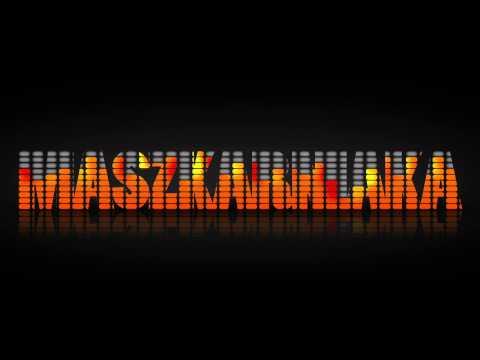 Flo Rida - Whistle (Daan'D 'Pump' Bootleg) HQ + DOWNLOAD